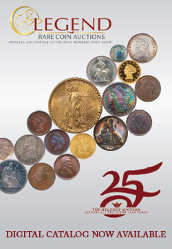 Regency Auction 25 Digital Catalog2